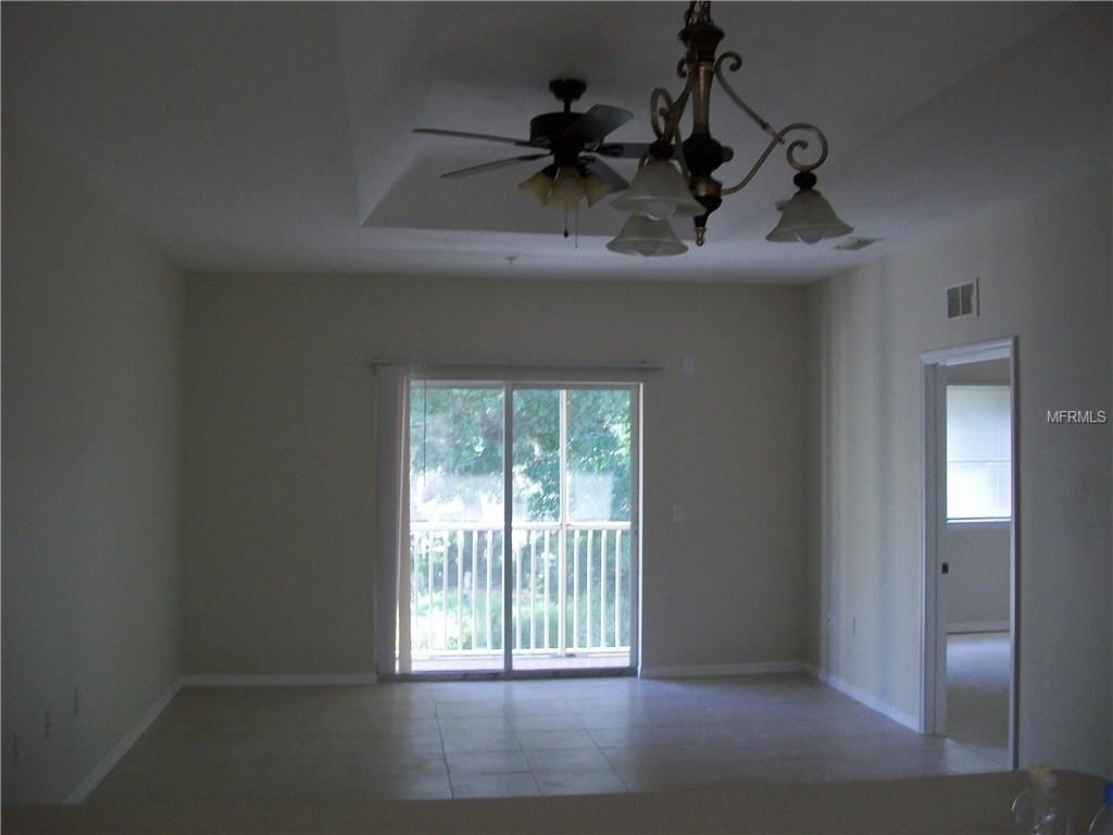 3929 Mediterranea Circle #221, Sarasota, FL 34233