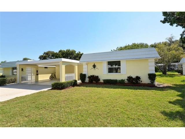 5939 Tidewood Ave #APT 10, Sarasota, FL