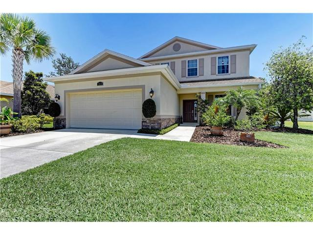 7010 56th Ter, Palmetto, FL