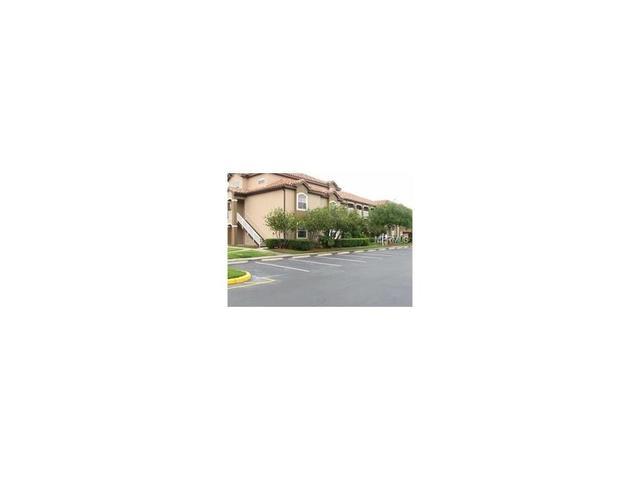13917 Fairway Island Dr #APT 926, Orlando FL 32837