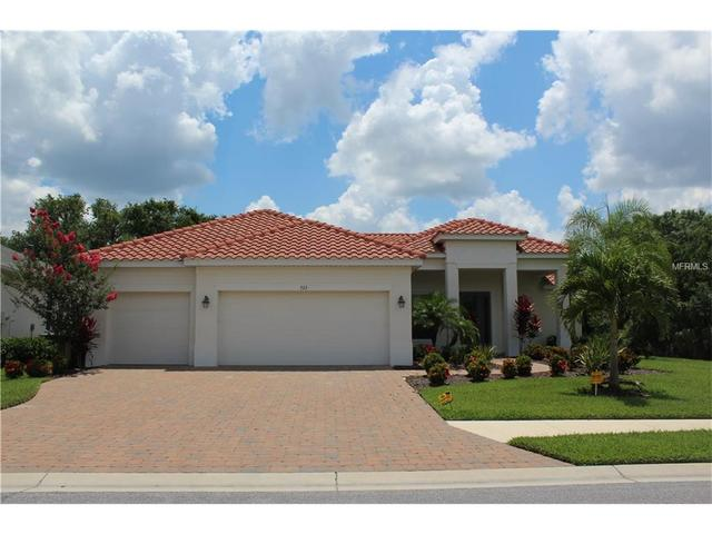 723 Honeyflower Loop, Bradenton, FL 34212