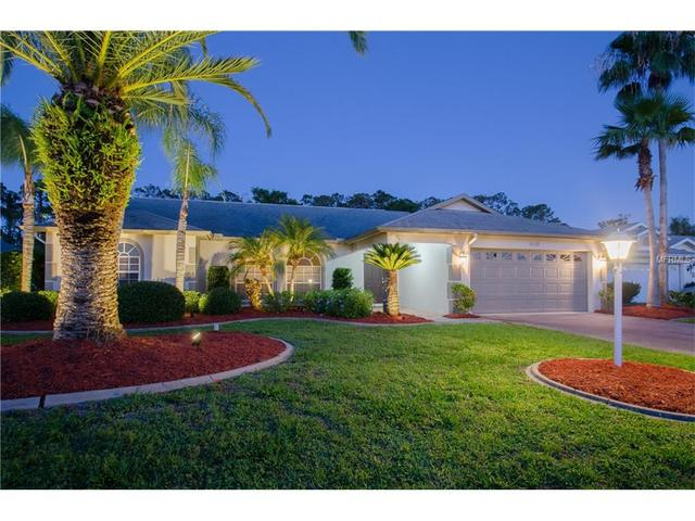 6133 55th Avenue Cir, Bradenton, FL