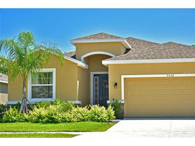7436 47th Avenue Cir, Bradenton, FL