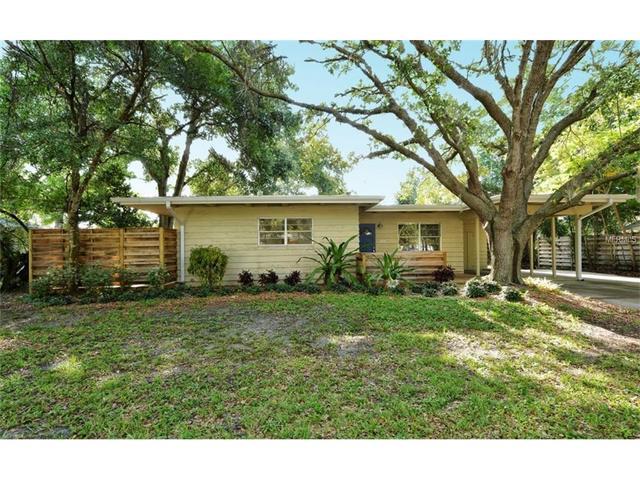 435 S Shade Ave, Sarasota, FL