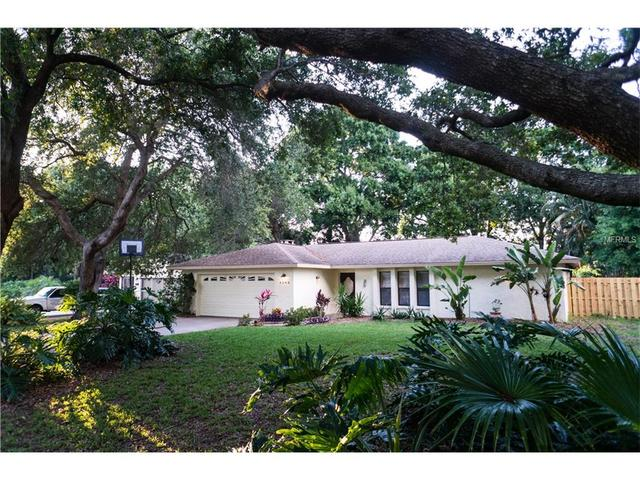 4346 Meadowland Cir, Sarasota, FL