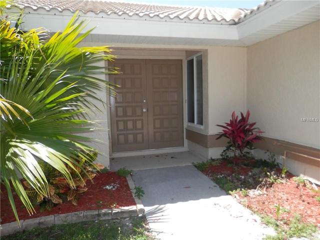 5057 Kingsley Rd, North Port, FL