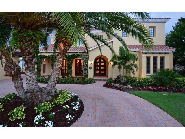 16015 Foremast Pl, Bradenton, FL