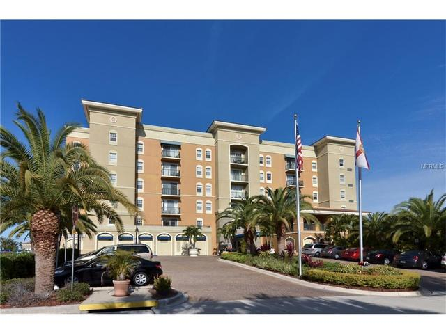 1064 N Tamiami Trl #APT 1606, Sarasota, FL