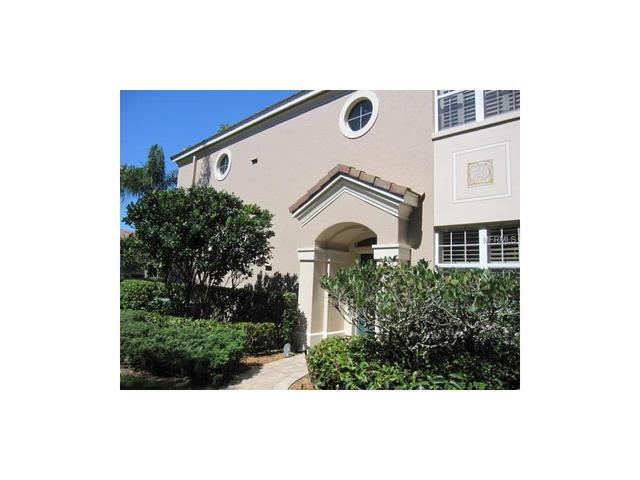 5288 Descanso Ct #APT 101, Sarasota, FL