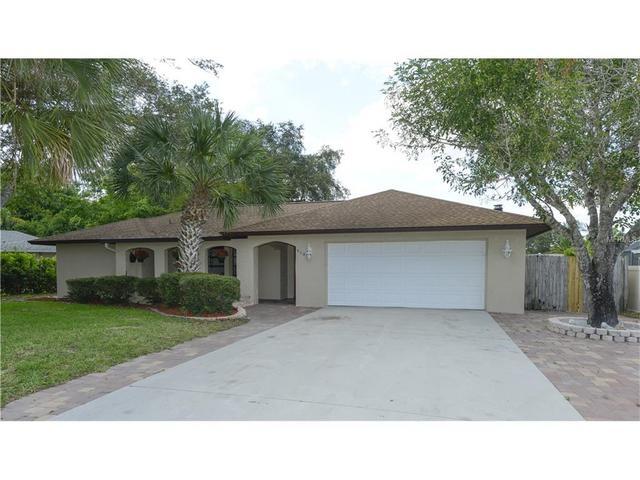 940 W Douglas Ct, Venice, FL