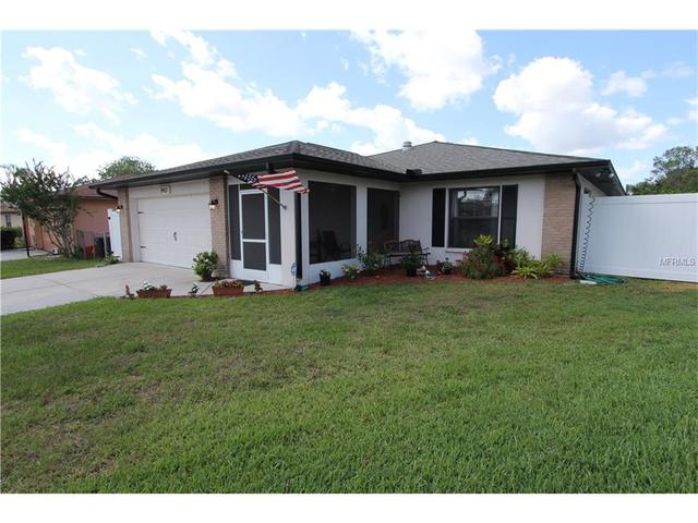 1963 Country Meadows Way, Sarasota, FL