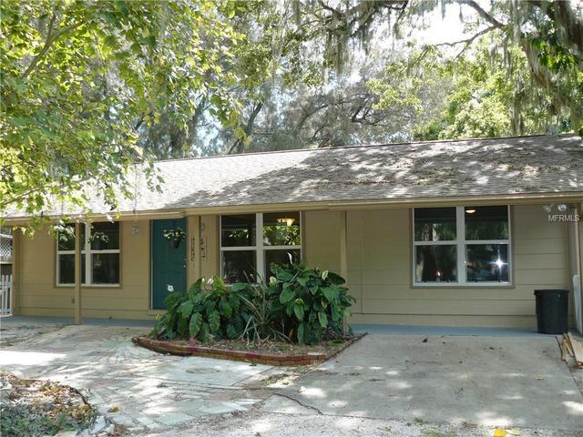 4078 Groveland Ave, Sarasota, FL