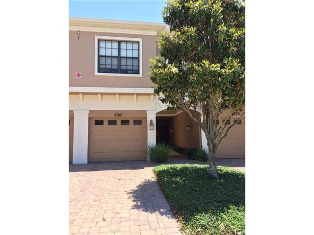 4041 Overture Cir, Bradenton, FL
