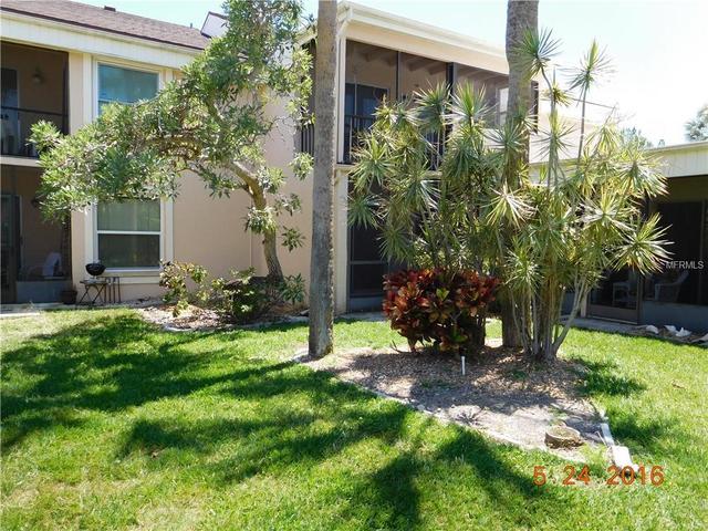 5920 7th Ave #APT 5920, Bradenton, FL