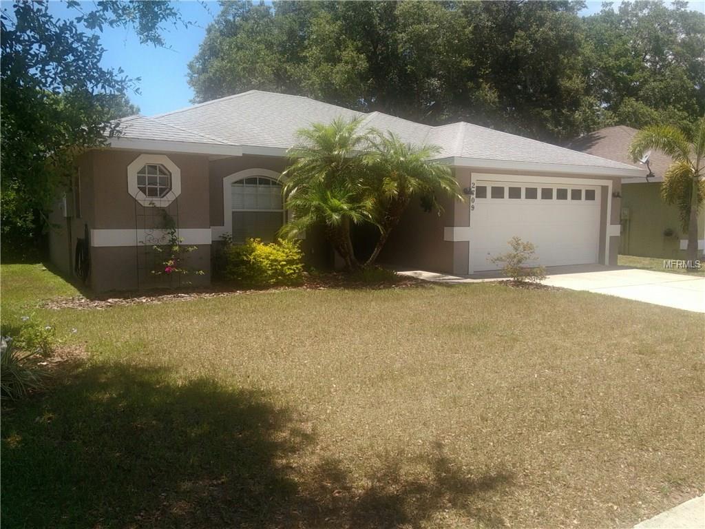2709 Feiffer Cir, Sarasota FL 34235