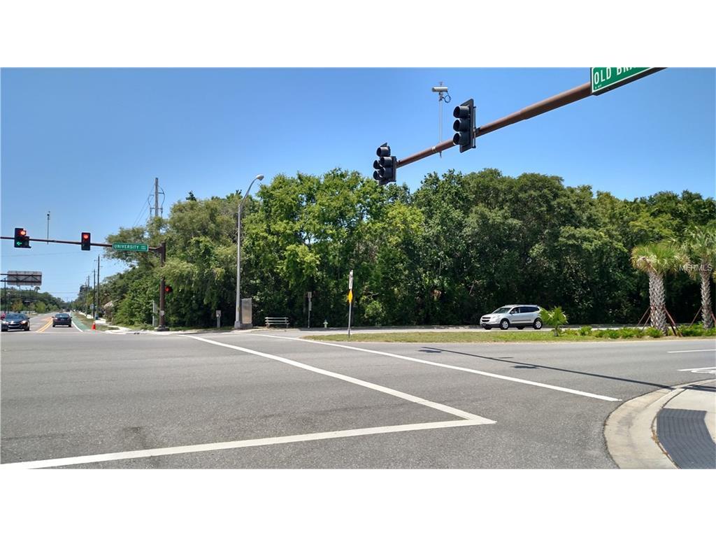 University Parkway, Sarasota, FL 34234