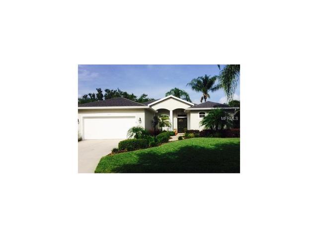 11917 Whistling Way, Bradenton, FL
