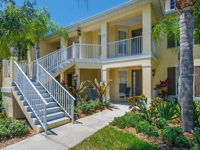 5569 Key West Pl #A-02, Bradenton, FL 34203