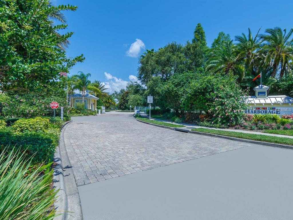 5569 Key West Place #A-02, Bradenton, FL 34203