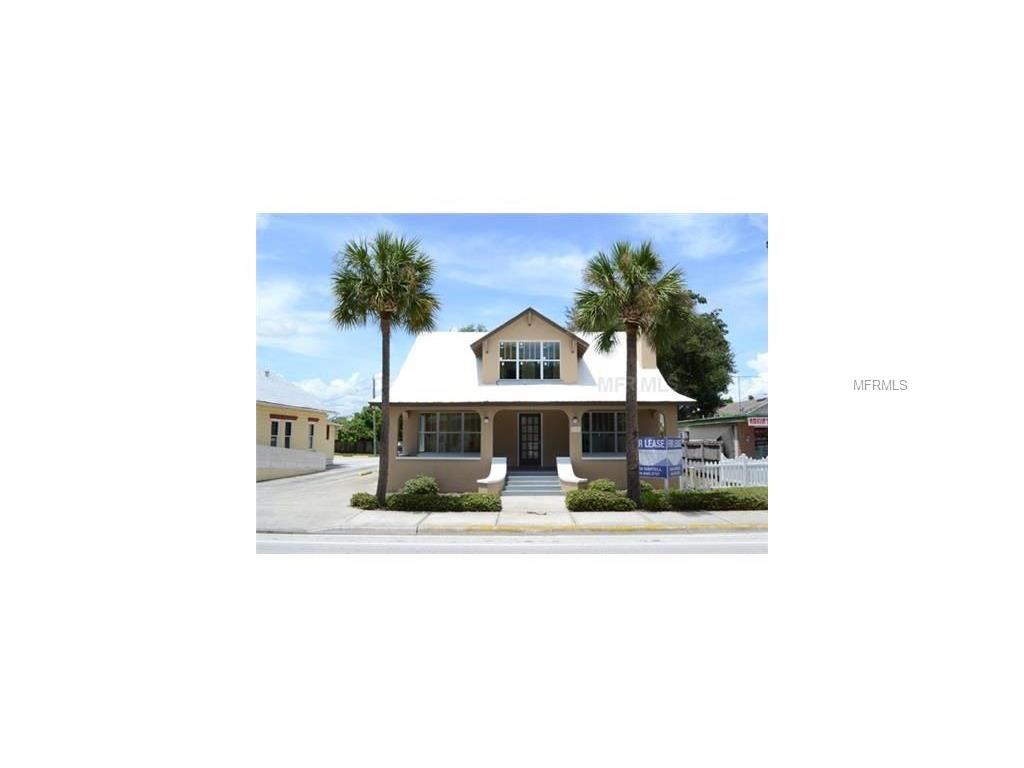 818 N Main Street, Kissimmee, FL 34744