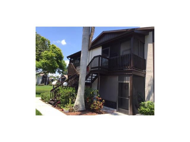 3527 59th Ave W Apt 4030 Mirror Lake Condo Ave #4030 MIRROR LAKE CONDO, Bradenton, FL 34210