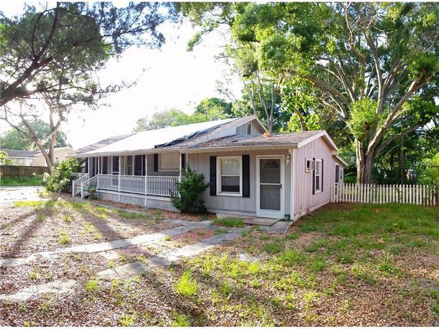 2051 9th St, Sarasota, FL 34237