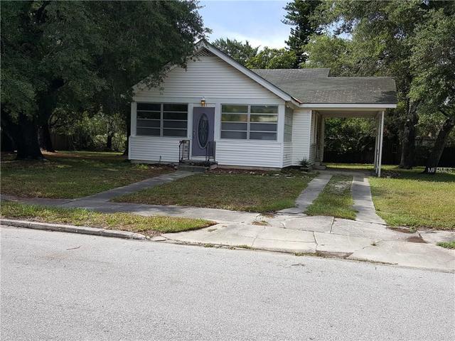 511 2nd Ave Bradenton, FL 34208