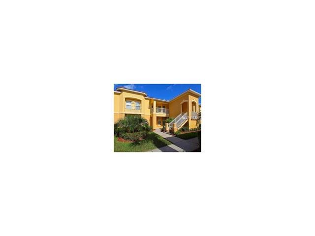 7107 Boca Grove Pl #203, Lakewood Ranch, FL 34202