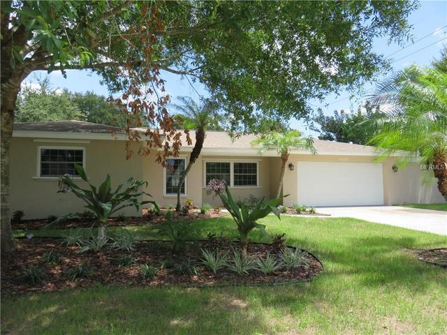 3381 Markridge Rd, Sarasota, FL 34231