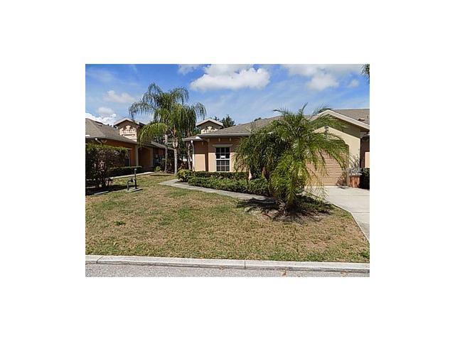 4721 1st Ave E #4721, Palmetto, FL 34221