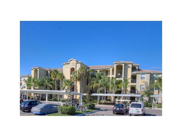 7705 Grand Estuary Trl #206, Bradenton, FL 34212
