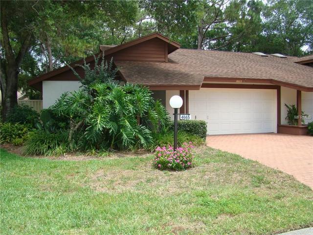 4665 Oak Forest Dr E #8, Sarasota, FL 34231