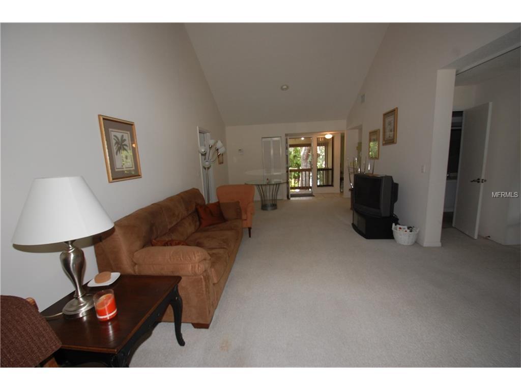 1667 Brookhouse Circle Apt Branch 227 Circle #BR 227, Sarasota, FL 34231