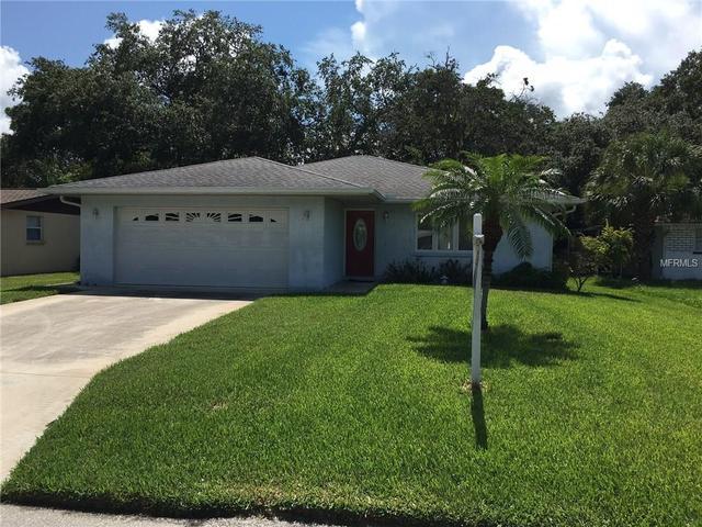 993 Charlotte Ave, Sarasota, FL 34237