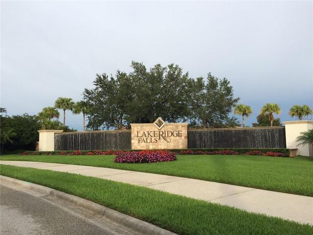 4467 Kariba Lake Ter, Sarasota, FL 34243