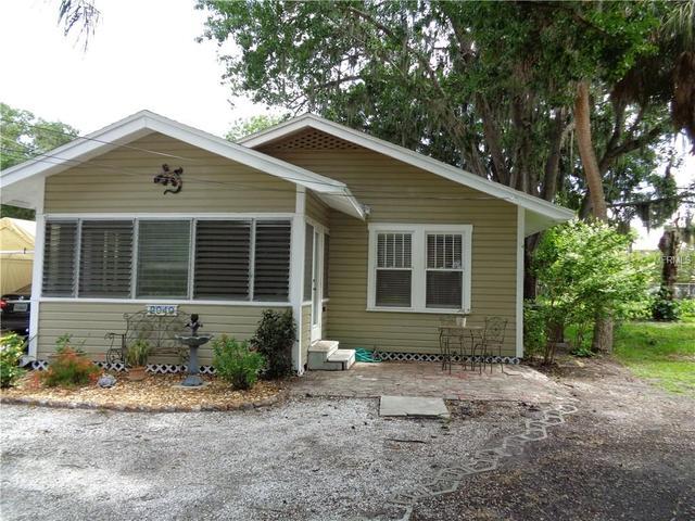2040 20th Ave Bradenton, FL 34205