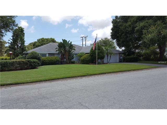 3901 18th Ave Bradenton, FL 34205