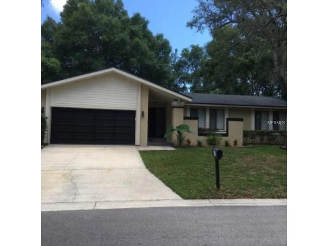 111 E Wyndham Ct Longwood, FL 32779