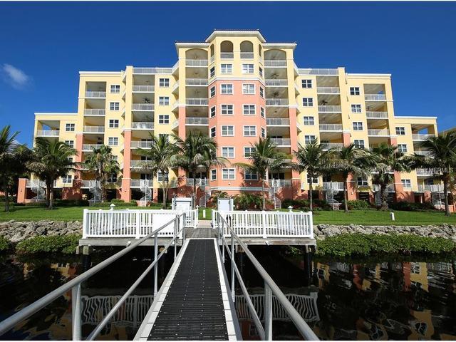 610 Riviera Dunes Way #108 Palmetto, FL 34221