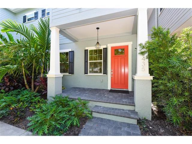 435 S Osprey Ave #4, Sarasota, FL 34236