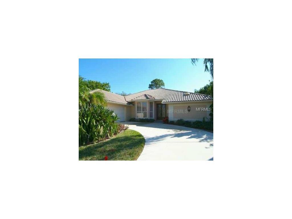 4430 Staghorn Lane, Sarasota, FL 34238
