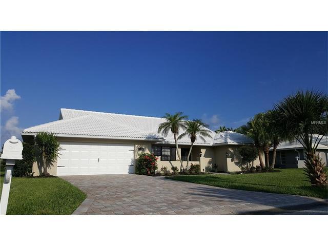 521 Warwick Dr, Venice, FL 34293
