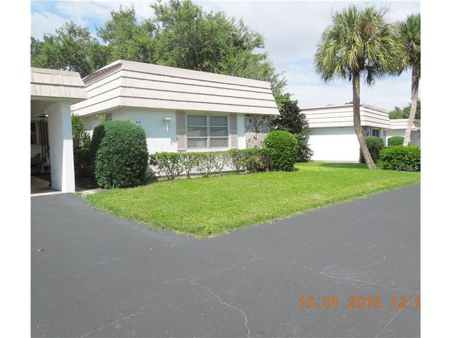 5572 Riverbluff Cir #V-4, Sarasota, FL 34231