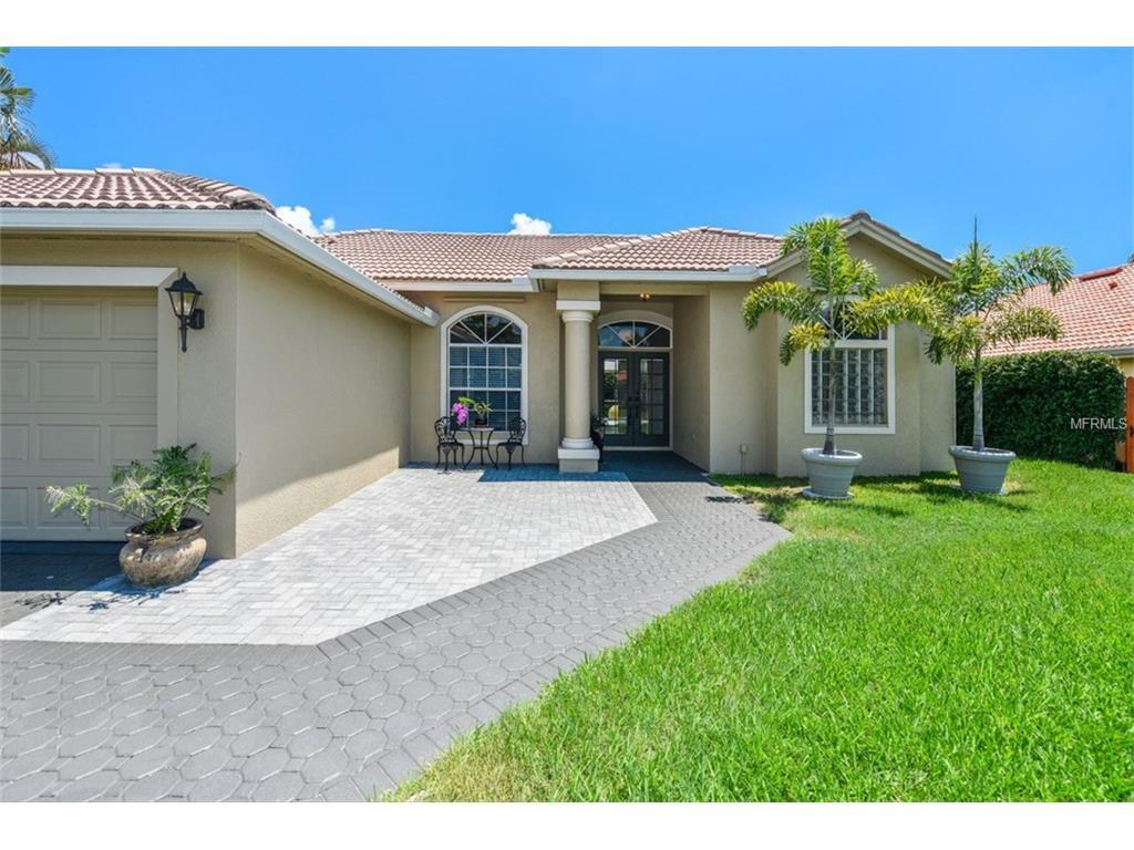 3724 71st Terrace E, Sarasota, FL 34243