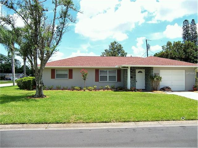 3001 22nd Ave Bradenton, FL 34205