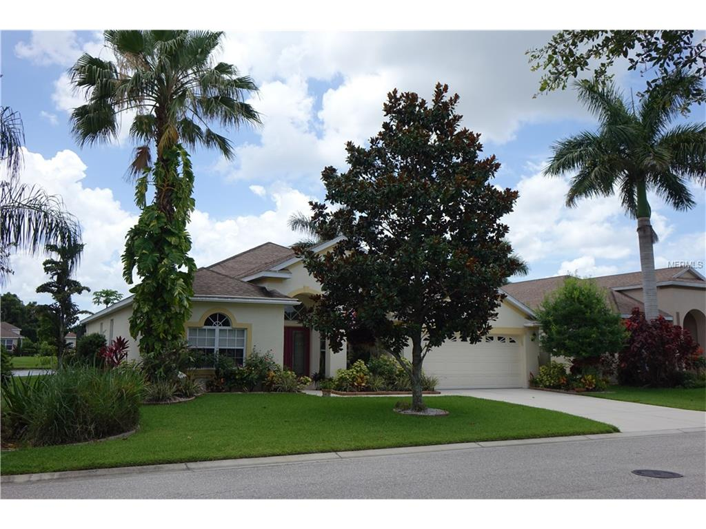3106 38th Terrace E, Bradenton, FL 34208