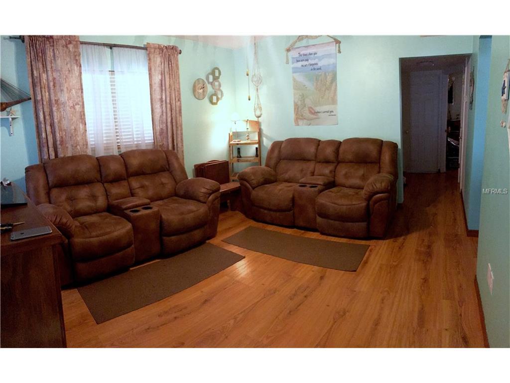 803 63rd Avenue Drive W, Bradenton, FL 34207