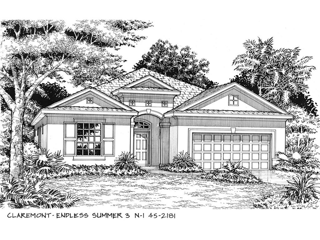 4605 Claremont Park Dr, Bradenton, FL 34211
