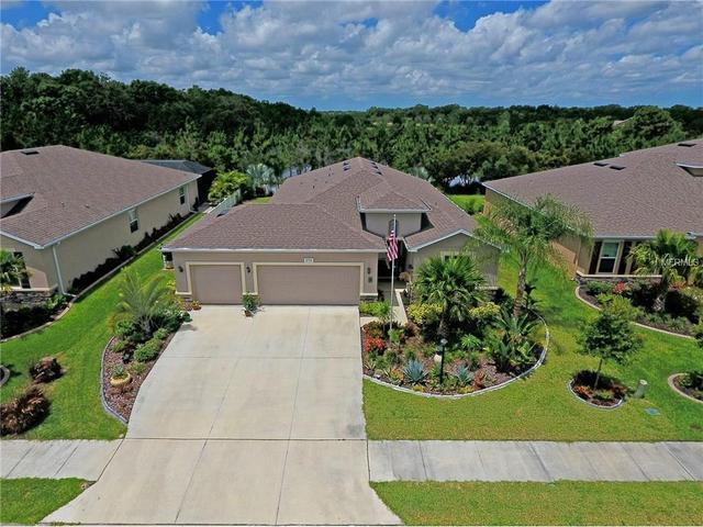 2723 130th Ave E, Parrish, FL 34219