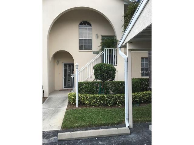 4215 Breezeway Blvd #2420, Sarasota, FL 34238